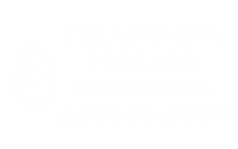 Telangana Poultry Breeders Association